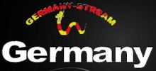 Germany Stream