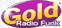 Gold Radio Funk