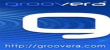 Groovera Radio
