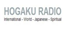 Hogaku Radio