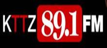 KTTZ FM