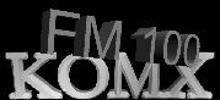 Komx Fm