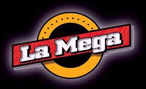 Ла Мега
