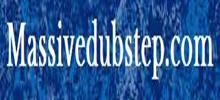 Masiv Dubstep Radio