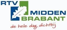Midden Brabant