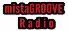 MistaGROOVE Radio