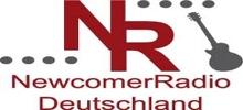 NewComer Radio