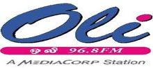 Oli FM 96.8