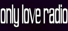 Only Love Radio