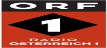 ORF O1