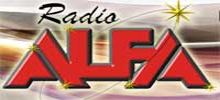 Radio Alfa Torino
