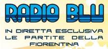 Radio Blu Toscana