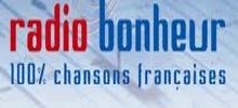 RadioBonheur