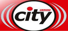 Radio City Alessandria
