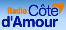 Radio Cote d Amour