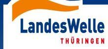Radio LandesWelle