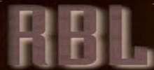 Radio RBL