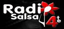 Radio Salsa Forte
