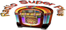 Radio Super Plus