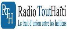 Radio Tout Haiti