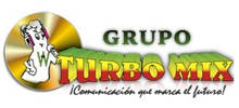 Radio Turbo Mix 1540