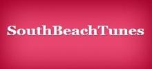 South Beach Tunes