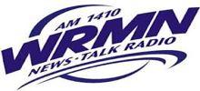WRMN 1410