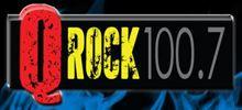 WRXQ FM
