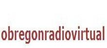 Obregon Radio