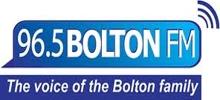Bolton FM