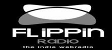Flippin Radio