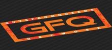 GFQ Network