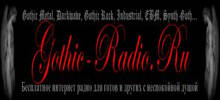 Gothic Radio