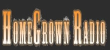 Homegrown Radio