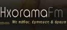 Hxorama FM