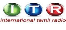 ITR Tamil Radio-