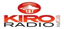KIRO FM