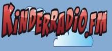 Kinder Radio