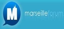 Marseille Forum