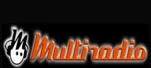 Multi Radio