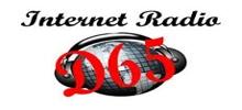 Radio D65
