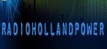 Radio Holland Power