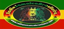 Radio Jamaica Brasileira