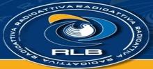 Radio Libera