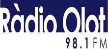 Radio Olot