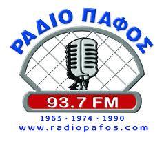 Radio Pafos