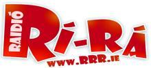 Radio Ri Ra