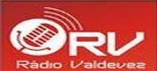 Radio Valenca