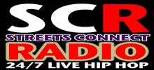 Streets Connect Radio