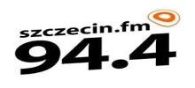 Szczecin Fm